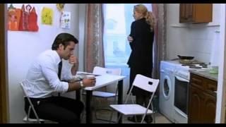 Клетка (2003) Kletka 1