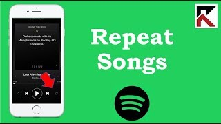 how-to-play-songs-on-repeat-spotify-iphone
