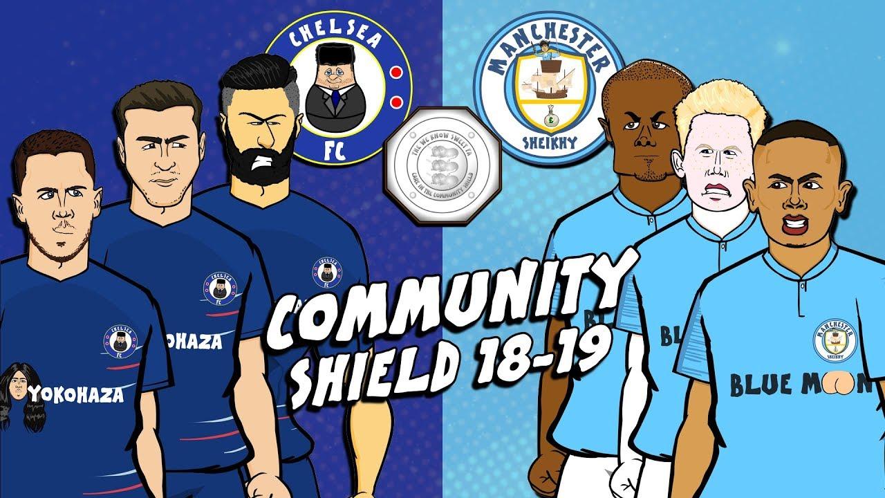 chelsea-vs-man-city-community-shield-preview-2018-2019-parody