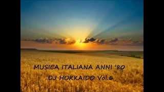 Musica Italiana anni