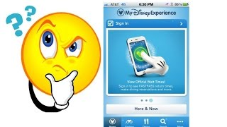 HOW TO LINK DISNEY MAGIC BANDS TO THE MY EXPERIENCE APP⁉️BEGINNER FRIENDLY