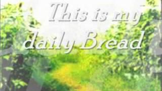 Kathryn Scott - the Air I Breathe