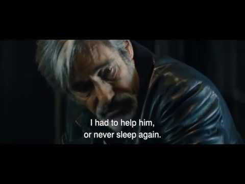 A Gang Story / Les Lyonnais (2011) - Trailer English Subs