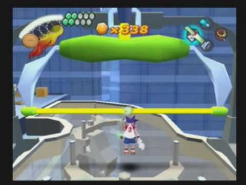 how to play ape escape on pc