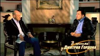 Саакашвили: Украину надо реформировать очень быстро, иначе Путин выполнит здесь свой план