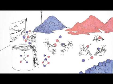 Asea=Redox Signaling Molecules