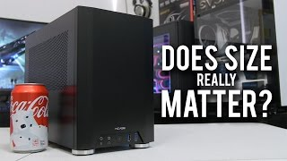 best mini pc i ve ever built february pc of the month benchmarks part 2