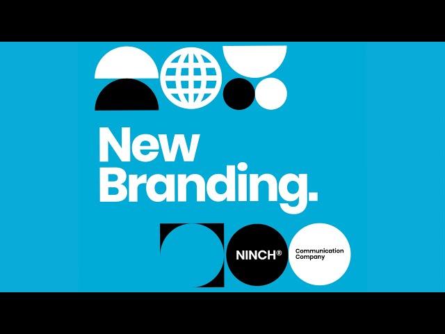 El mundo está cambiando, NINCH ya cambió 💥.