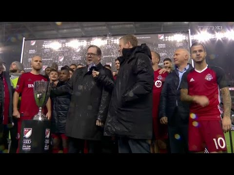 Liverpool Vs Real Madrid Live Stream Online Youtube