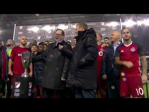 Liverpool Fc Webcam