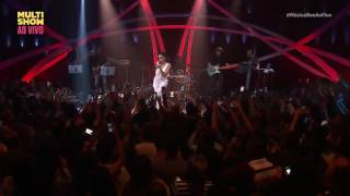 Baixar Sua Cara - Anitta & Pabllo Vittar (Música Boa Ao Vivo Multishow LIVE) HD