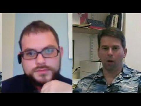 Incredibly Loud Hawaiian Shirt Edition   Matthew Yglesias & Daniel Drezner