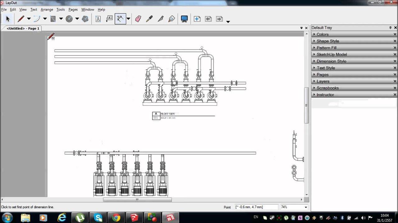 sketchup 2014 64 bit free download
