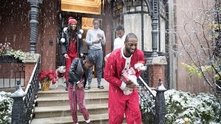 Repeat youtube video FLASH3ACK | Wade Holiday Mockumentary [Episode 5]