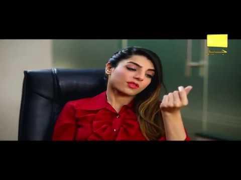 Hina Ki Khushboo Episode 47 | HAR PAL GEO