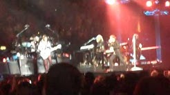 Born To Be My Baby - Philadelphia 3-23-10