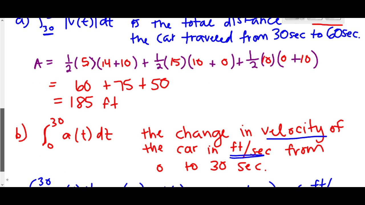 module 2 frq Advanced placement calculus ab primary text larson, r frq on continuity test – limits and continuity module 2: differentiation suggested pace: 5 weeks.