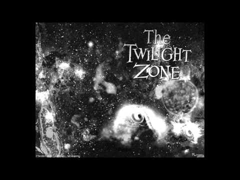 *.* Stories from The Twilight Zone *.* | ASMR