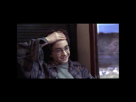 Download Harry Potter and the Philosopher's Stone - Warner Bros. UK