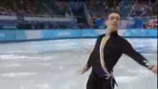 Фигурное катание  Команды  Лучшие моменты  Олимпиада Сочи 2014
