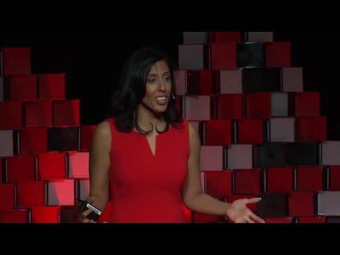 New Leadership Secrets | Erica Dhawan |...