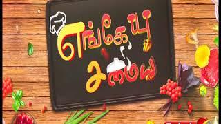 Parigaramum Palangalum – Captain TV Show