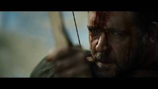 Robin Hood - Trailer deutsch / german HD