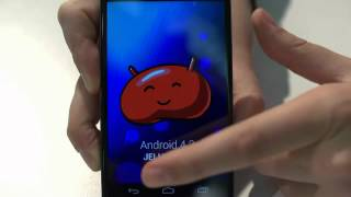 google nexus 4 review mobile phones cnet uk