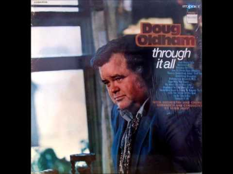 Through It All by Doug Oldham