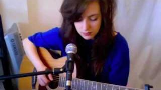 Till The World Ends - Britney Spears (Cover)
