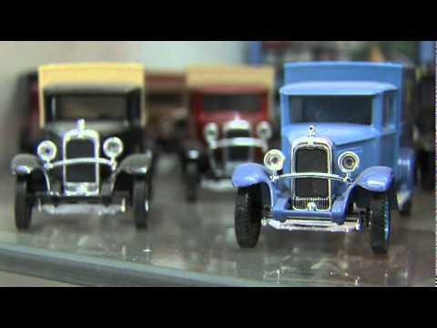 Garage lognoul et fils youtube for Horaire garage ad