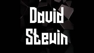 Selena Gomez & Marshmello - Wolves (David Stewin DeepHouse Remix)