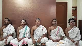 Manyu Suktam Rig Veda