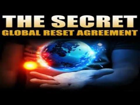 Western Media MSM hiding TRUTH Putin Tells us BIG SECRET in video 2016 WAKE up EVERYONE worldwide