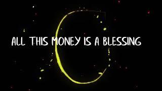 Video Corey - Blessings download MP3, 3GP, MP4, WEBM, AVI, FLV Juni 2018