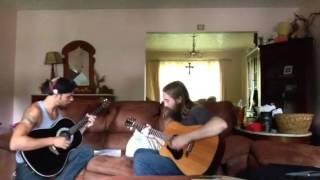 "Sugarwalls Acoustic ""Moist"""