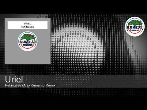 Uriel - Pekingese (Arto Kumanto Remix)