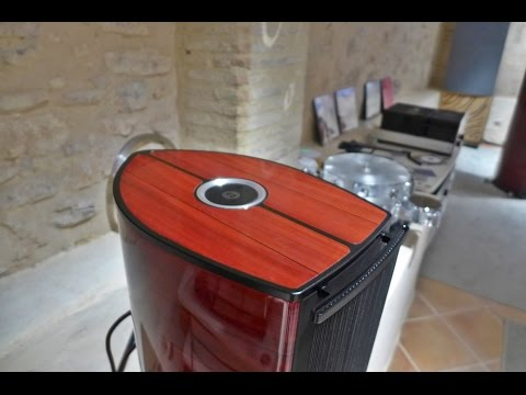 sonus-faber-guarneri-tradition