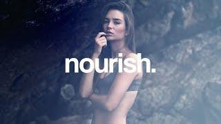 Noah Slee - Lips (feat. Melodownz)