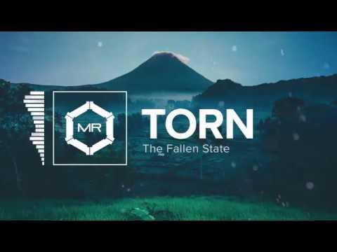 The Fallen State - Torn [HD] Mp3