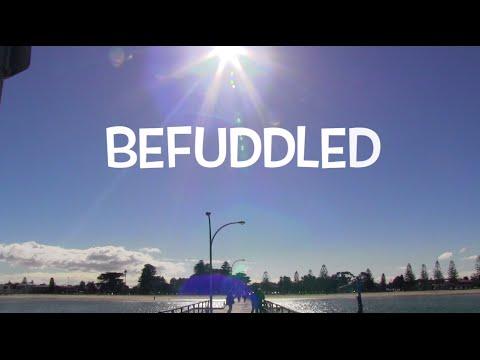 Befuddled- VCE Media Film 2016 | Sana