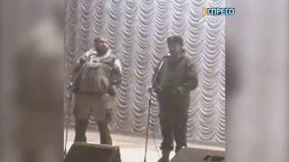За это видео убили Павла Дрёмова?