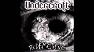 Watch Undercroft Unfit Earth video