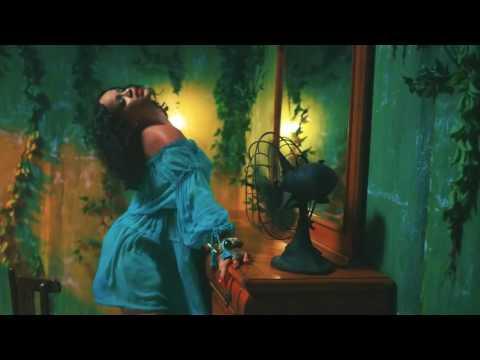 Santana & Rihanna - Maria Maria (Wild Thoughts Medley) [M.A.F. Edit]