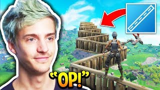 6 Reasons Why Ninja WINS So Much (Fortnite PRO Tips)