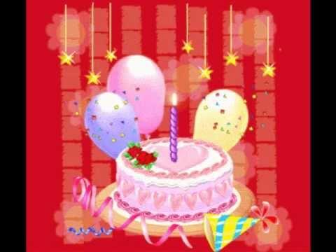 tavalodet mobarak,, happy birthday @  hameddass@