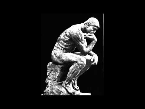 Rational Self Interest And A Refutation Of Blocking  Philosophy  Part 1