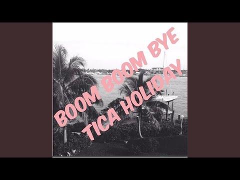 Boom Boom Bye