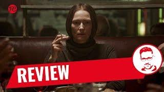 Suspiria (2018) Schröckerts XXL-Kritik Review | KINO TO GO | FredCarpet
