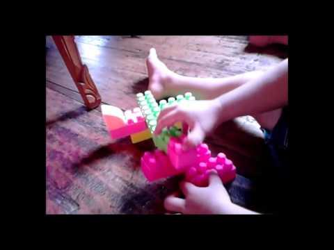 LegoBoy's Oza 01
